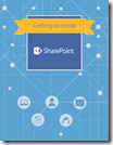 DiscoverSharePoint