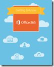 GettingToKnowOffice365