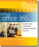 Office365ConnectandCollaboratevirtuallyanywhereanytime
