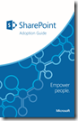 SharePointAdoptionGuide