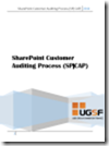 Sharepoint2013CustomerAuditProcess