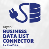Layer2-Business-Data-List-Connector-SharePoint-164x164px-EN.jpg