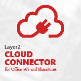 Layer2-Cloud-Connector-Office-365-164x164px-EN.jpg