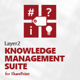Layer2-Knowledge-Management-SharePoint-164x164px-EN.jpg
